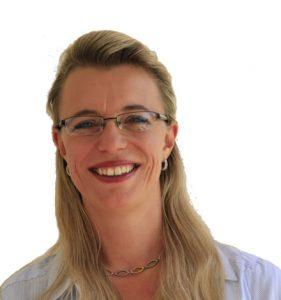 Sybille Spähn