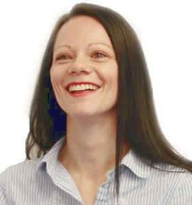 Nadja Schöller