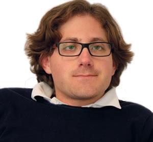 Johannes Hohl
